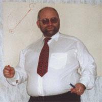 Геннадий Широков